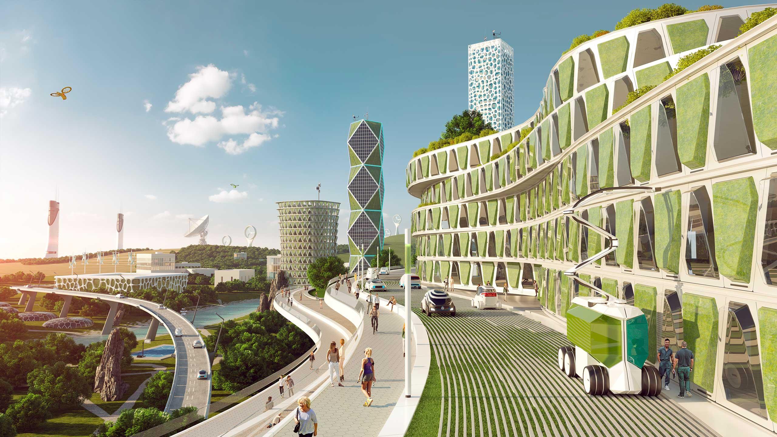 Stadt-der-Zukunft-W2V