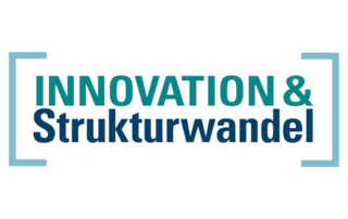 Innovation & Strukturwandel