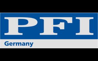 Nachhaltigkeit und Umweltsiegel im Fokus Beratung, Expertise und Testfunktion des PFI nutzen!